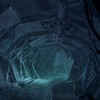 cgdaniel2's avatar