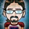 CGDanielGlebinski's avatar