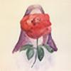 cgenag's avatar