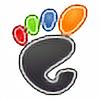 cgentry72's avatar