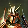 cgfelker's avatar