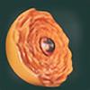 cgflux's avatar