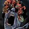 CGGoddard's avatar
