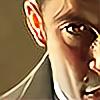 cggp's avatar