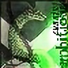 cgi1's avatar