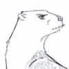 CGIbeast's avatar