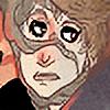 cginator's avatar