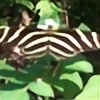 CGioia's avatar