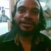 cgisalemali's avatar