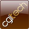 cgitech's avatar
