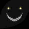 cgj369's avatar