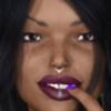 CGJoshy's avatar