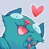 cgkita's avatar