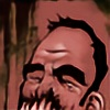 Cgko's avatar