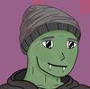 CGL-Narcissist's avatar
