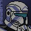 cgladden83's avatar