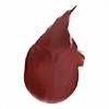 cglucid's avatar