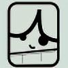 cgnauta's avatar