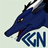 cgncyclist's avatar