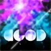 Cgod1's avatar