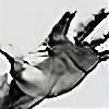cgoky's avatar