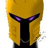 CGoldenguy's avatar