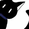 CGominha's avatar
