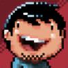 Cgoose's avatar