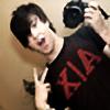 CGPhotography's avatar