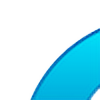 cgplz1's avatar