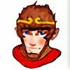 cgpowerman's avatar