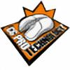 CGPTTeam's avatar