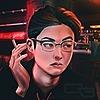 cgRainden's avatar