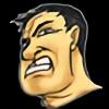cgrapa's avatar