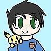 CGraves09's avatar