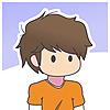 CGreenX4's avatar