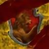 CGregson's avatar