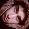 cgruyr's avatar