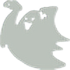 CGs-Lab's avatar