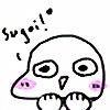CGsComedian's avatar