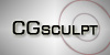CGsculpt