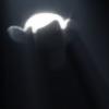 CGSiino's avatar