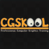 cgskool's avatar