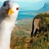 CgStella's avatar