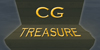 CGTreasure's avatar