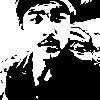 cguo's avatar