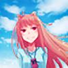 CGUSS's avatar