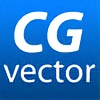 cgvector's avatar