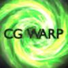 CGWARP's avatar