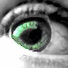 cgwyllie's avatar